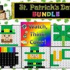 **This bundle is featured for the month of March. Get all these games for only $5 this month only! To make WTC bundles affordable for collectors, t...