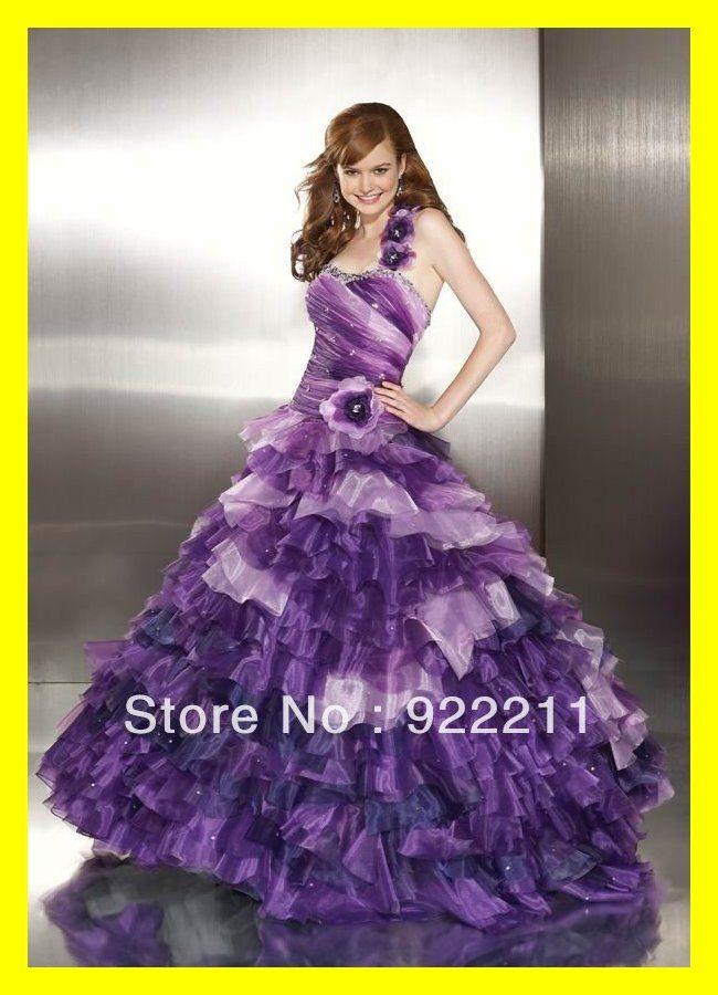 Royal-font-b-Blue-b-font-Evening-Dresses-Maxi-Party-Short-Online-Long-Formal-font-b.jpg (650×900)