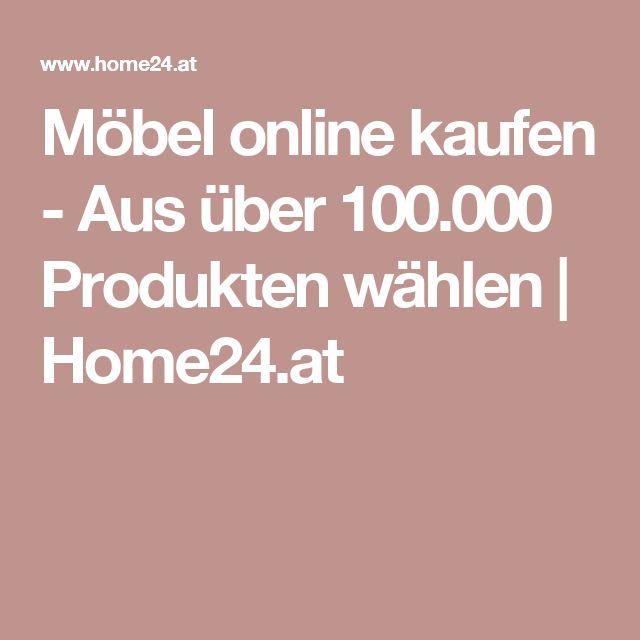 Popular M bel online kaufen Aus ber Produkten w hlen Home at