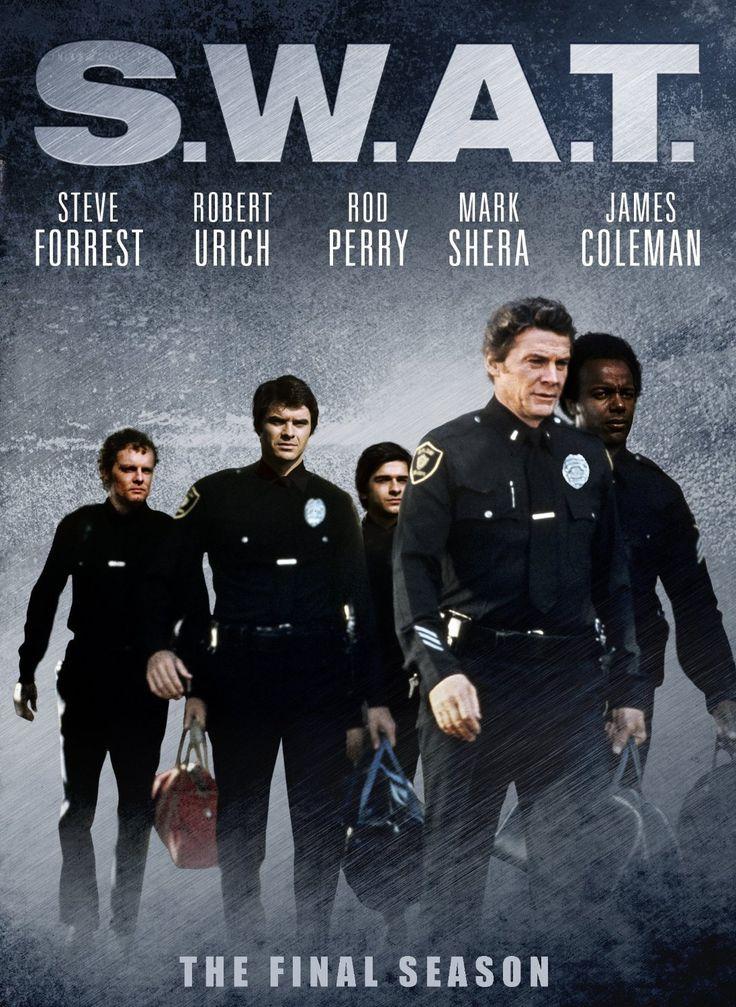 Swat Series