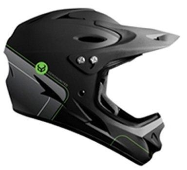 cool Demon Podium Full Face Mountain Bike Helmet - For Sale Check more at http://shipperscentral.com/wp/product/demon-podium-full-face-mountain-bike-helmet-for-sale/