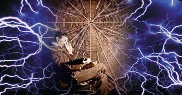 実はETV(UFO)は100年前から発明されていた・・・ニコラ・テスラその人が発明者である特許まであるしかし、隠された・・・。多くのテスラの発明した特許と共に・・・!こういう経緯が本当の所の様である。ニコラ・テスラと言えば、エジソンに並び称される近代の発明王の巨人であるが、その業績についての記録は少ない。そして、その名を知る者も多くはない。相当に趣味のある人を除けば、交流発電の発明者か、テスラコイルで有名な超高電圧放電の製作者か、位のものであろう。その多くの発明資料はFBIに没収され、完成品は破壊された。未だにその内容は杳として知れていない。その理由は、余りに不都合な発明品が多かったからである。何に対して不都合であったか?詳細は省くが、国際金資本家たちにとって不都合極まりないものであったからだ。例えば、カ...ニコラ・テスラは100年以上前に・・・