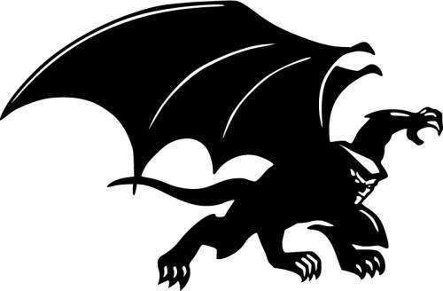 gargoyles_goliath_vinyl_sticker__52356.jpg (500×328)