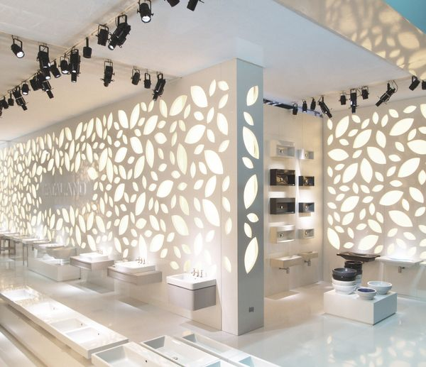 Exhibition Stand Fitters : Best shop fitting images on pinterest gift