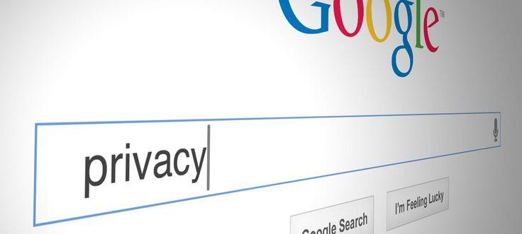 Tutto sotto controllo, come la tua #Privacy! Nuovo Guest post di Paolo Pugni #SocialMedia    #BigData #controllodeidati #facebook #googlericercadati #linkedIn #nonnoPaolo #paolopugni #privacy #socialmedia #SocialShare #twitter
