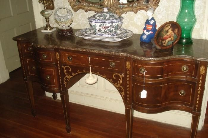 Fabulous Midtown Estate Sale in Jackson, TN starts on. Find this Pin and  more on Antique French Furniture ... - 80 Best Antique French Furniture I Love Images On Pinterest French