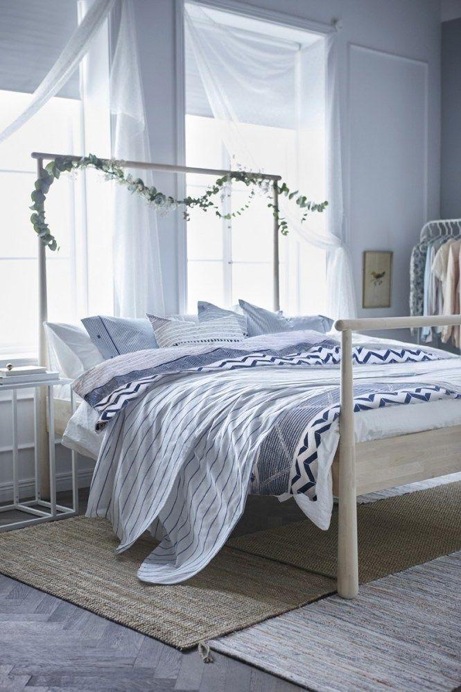 Nuevo Catalogo Ikea 2019 Version Americana Home Pinterest - Catalogo-de-ikea-dormitorios