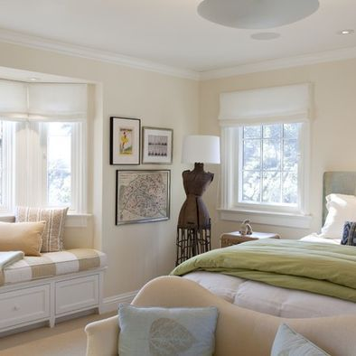 mannequin cream - Cream Bedrooms Ideas