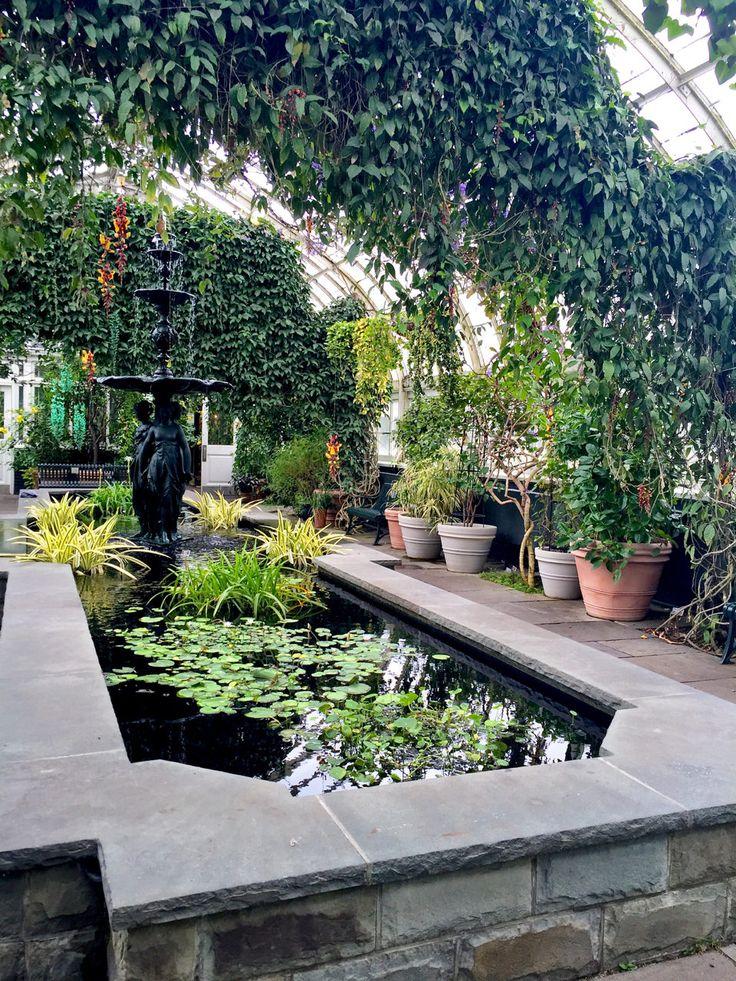 510 best gardens images on Pinterest   Formal gardens