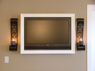 53 best Flat Screen TV Decorating images on Pinterest   Living room ideas   Home and For the home53 best Flat Screen TV Decorating images on Pinterest   Living  . Flat Screen Tv Design Ideas. Home Design Ideas