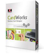 Descargar gratis software para tarjetas de visita