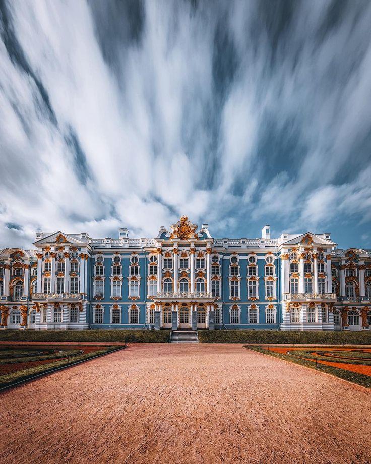 екатерининский дворец санкт-петербург картинки лица