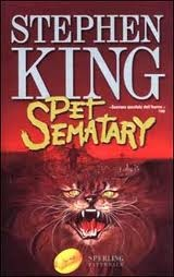 Pet Sematary_Stephen King