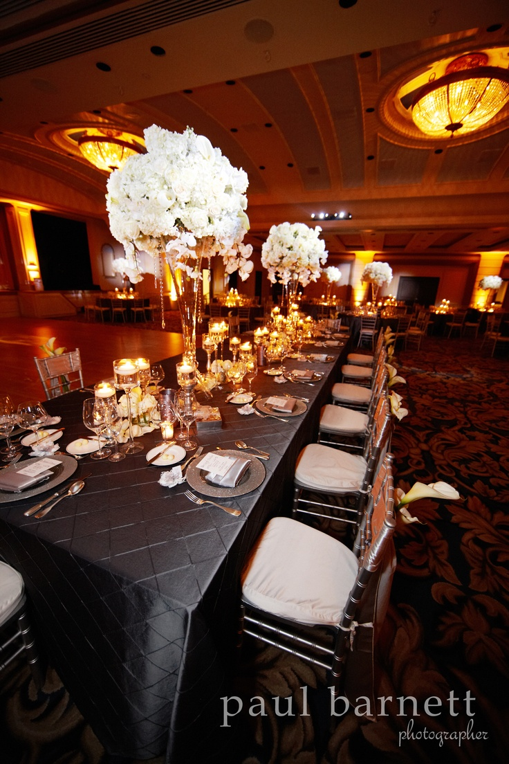 20 best US Grant images on Pinterest San diego Ballrooms and