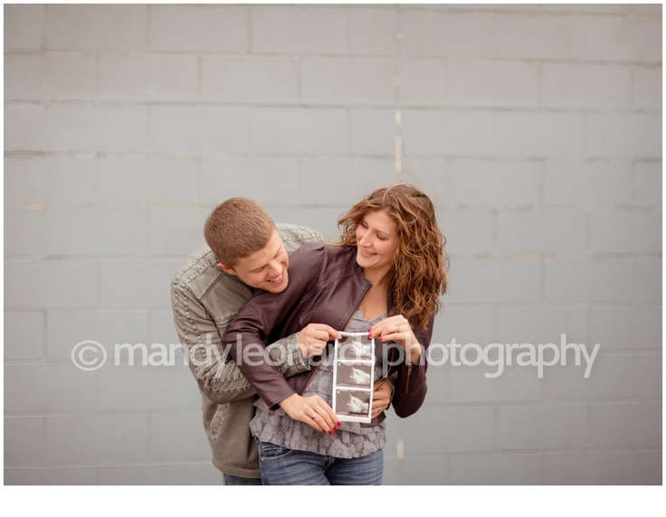 10 best Engagement Firetruck images on Pinterest Anniversary