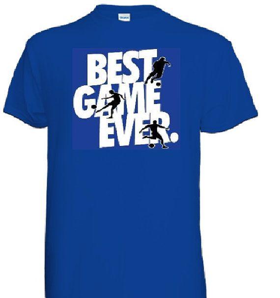 Soccer Shirt, Sports Shirt, Soccer T Shirt, Soccer Shirts, Soccer Player Shirt, Soccer Team Shirt, Soccer Tee, Boys Soccer Shirt, gifts