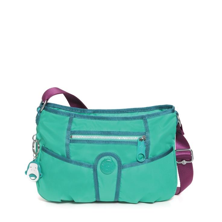 Harajuku, the iconic bag of the G*rilla Girlz collection ...