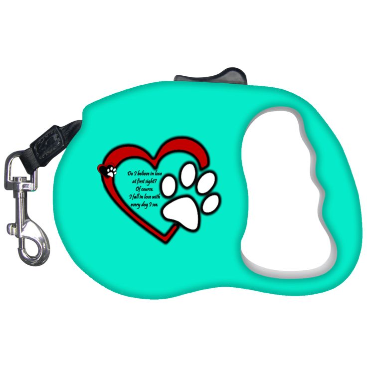 #dogs #dog #doglovers #dogtraining #dogsofinstagram #doggoals #dogsrule     ..... Do I Believe In Love At First Sight? Retractable Dog Leash