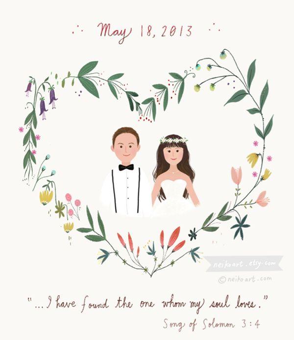 wedding_invites_artist_custom_neikong.png More