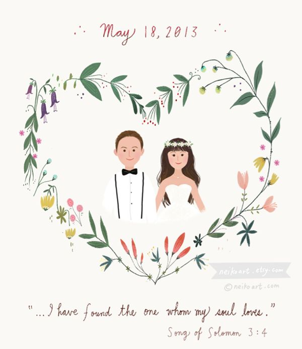 wedding_invites_artist_custom_neikong.png More