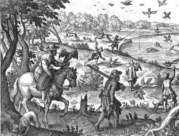 Pocahontas, Powhatan, Opechancanough: Three Indian Lives Changed by Jamestown
