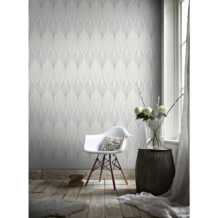 Bedroom Wallpaper Wilko