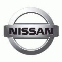 Asuransi Garda Oto | Penawaran Istimewa 2013 | Bengkel Authorized Dealer Nissan