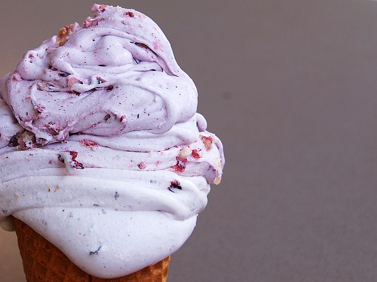 The eight best icecream joints in Auckland