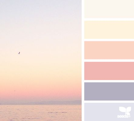 353 best images about colors that work well together on for Cool colors together