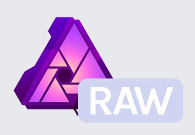 Free Course: RAW Photo Processing With Affinity Photo