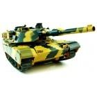 RC Tanks bij ons vind je de mooiste en realistische tanks voor de laagste prijzen. Er zijn verschillende versies met Rook, BB kogels, metale tracks etc. Als u op zoek bent naar een goedkope RC tank dan is onze Heng Long tanks zijn functie verpakt, maar zeer goed geprijsd, of als u op zoek bent naar een top van het assortiment radiografische bestuurbare tank dan eens een kijkje op de nieuwe Taigen tanks die zijn met de hand geschilderd en hebben vele metalen onderdelen en upgrades.