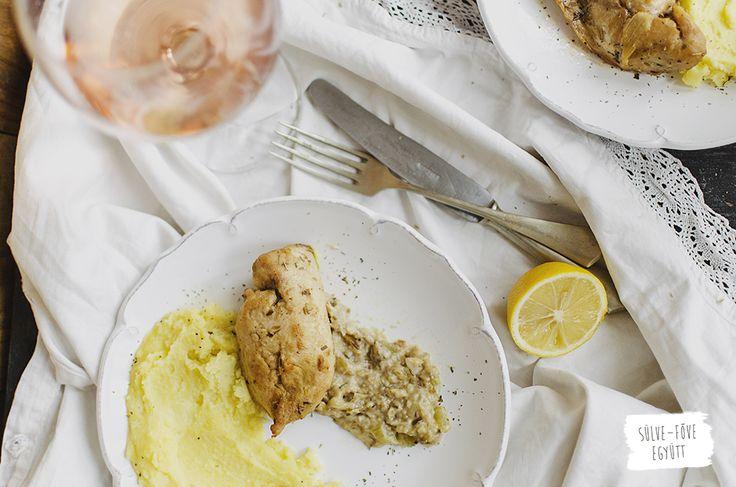 Dinner by kofaragozsuzsiphotos  www.facebook.com/kofaragozsuzsiphotos