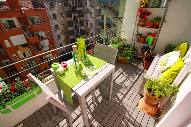 14 best images about exterior blogger edition ikea on for 14 m4s garden terrace