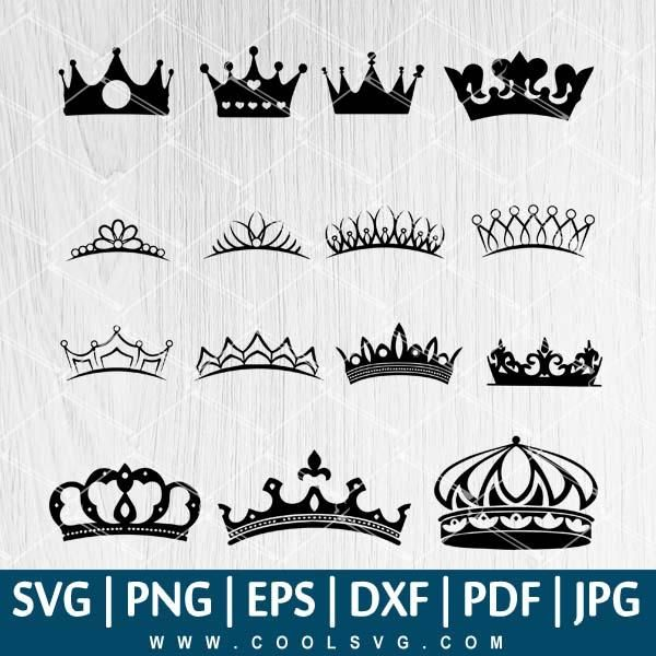 Pin On Instant Downloads Svg