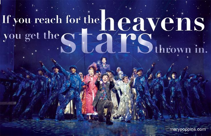 Best 25+ Broadway Quotes Ideas On Pinterest