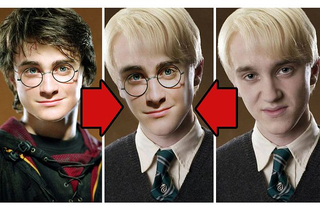 Everyone S A Combo Of A Harry Potter Hero And Villain Which Are You Harry Potter Characters First Harry Potter Harry Potter Colors