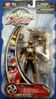 BANDAI POWER RANGERS RPM THROTTLE MAX GOLD RANGER ACTION FIGURE http://www.amazon.com/BANDAI-RANGERS-THROTTLE-RANGER-ACTION/dp/B0031AZETI/ref=sr_1_1?s=toys-and-games&ie=UTF8&qid=1438913206&sr=1-1&keywords=BANDAI+POWER+RANGERS+RPM+THROTTLE+MAX+GOLD+RANGER+ACTION+FIGURE