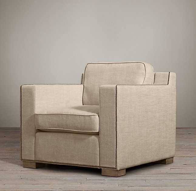 80 best mountain furniture images on Pinterest | Office ...