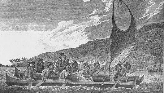 卐 BATCHUKA_BODONGUUD 卐: Амтат төмсний түүх буюу Америк тивийн анхны уугуул иргэдийн талаар