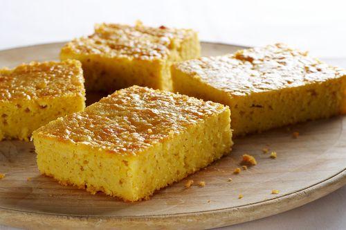 Pan tipicamente Mexicano,para festejar las fiestas patrias o para la hora del té.