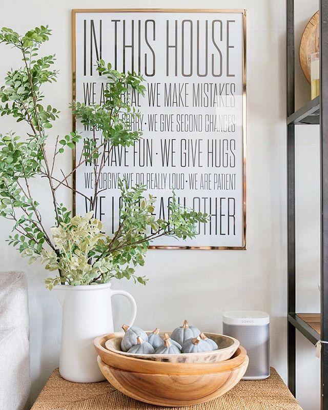 In this house we love each other   #Bungalow56  Image via @sammygoh . . . . . . . . #interiordesign #thatsdarling #interiorstyling #homestyle #interiordecorating #coronado #sandiego #interiordecoration #houzz #showemyourstyled #homeinspiration #dreamhome #inmydomaine #apartmenttherapy #interiorstruly #elledecor #homedecor #shoplocal #supportlocal #howyouhome #smmakelifebeautiful #shopsmallbusiness #homedecorshop #heyhomehey #howihaven