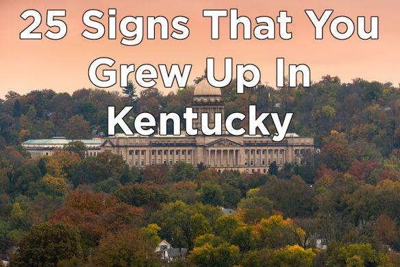 25 Best Ideas About Kentucky Basketball On Pinterest: Best 25+ Kentucky Quotes Ideas On Pinterest