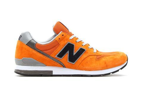 New Balance 2014 Spring/Summer MRL996
