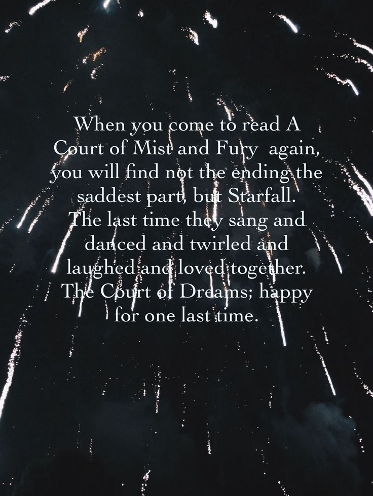 i read this acomaf again recently and cried so much at starfall i don - Starfall Printable Books