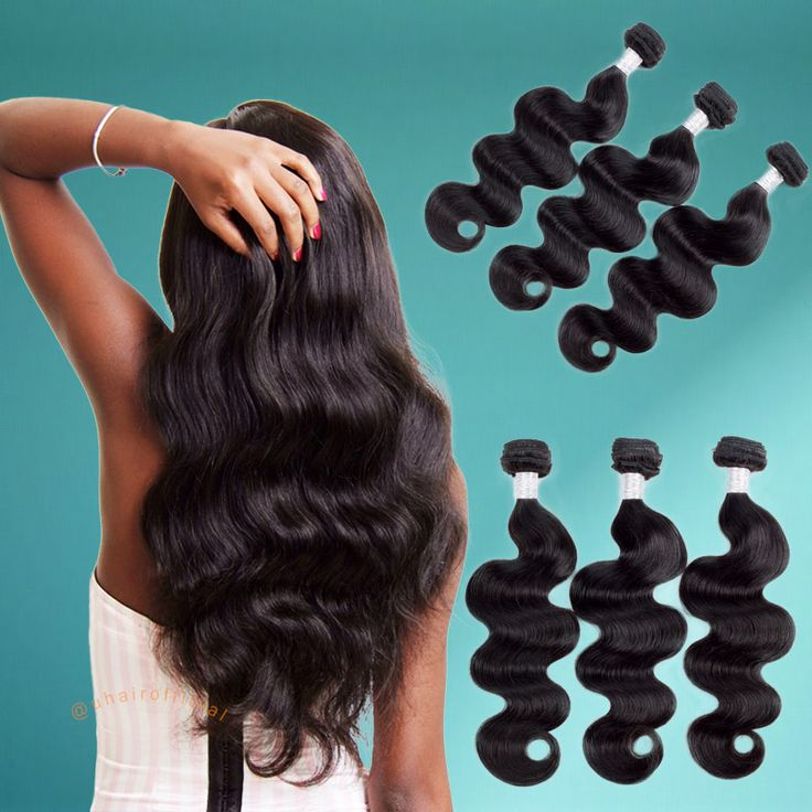 High quality indian virgin hair body wave 3pcs/pack,factory outlet sale 100 remy human hair extensions