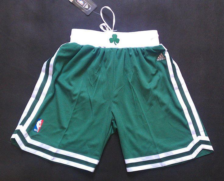 XXL Green Celtics Short...from Gyna!!!!!!  https://www.ebay.com/itm/Boston-Celtics-Basketball-Shorts-NBA-Pants-Mens-NWT-Stitched-Green-White/302184636074?hash=item465b9b9eaa:m:mtQ2oD3boqj88Zr6Vnv-fBw