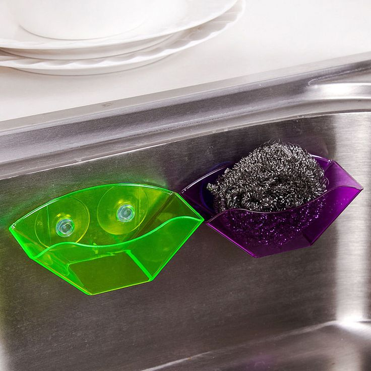 Alibaba グループ | AliExpress.comの 収納ホルダー & ラック からの    特徴:真新しいおよび高品質。理想浴室棚格納するためのアメニティ。また、使用するフィルター水用料理または他の台所用品。2つの吸盤で、これは、壁に取り付けることに役立ちます保存スペース。を吸盤は簡単に添 中の 便利なダブル吸引カップシンク棚石鹸スポンジドレインラックキッチン吸盤収納工具#77345