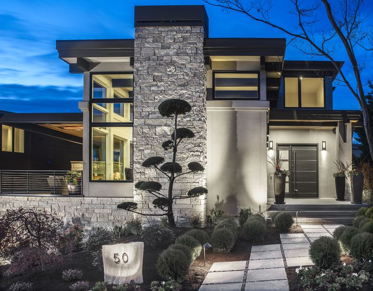 Join us for our second Steven D. Smith Custom Home Special Open House Event tomorrow, Wednesday May 3rd, 2017 at 12pm-4pm. Get a special preview of our brand new custom-built home located at 50 7th ave S. Kirkland, WA 98033. Also, enjoy wonderful catering by Sea Star Restaurant. We hope to see you there! #customhomes #newhome #newlisting #kirkland