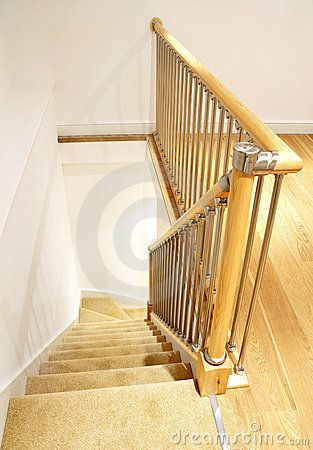 Best 89 Best Stair Rails Images On Pinterest Banisters 400 x 300