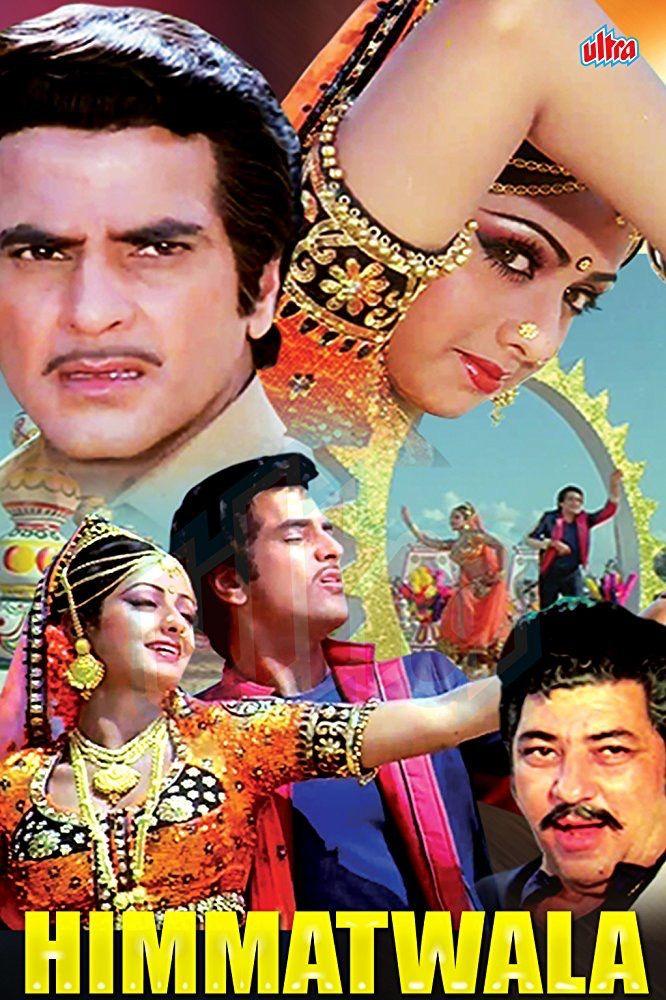 Download Hum Hai Raahi CAR Ke 2 In Hindi 720p